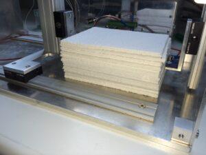 Image-Multi-Layer-Measurement