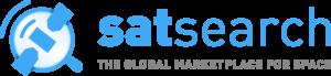 satsearch-logo